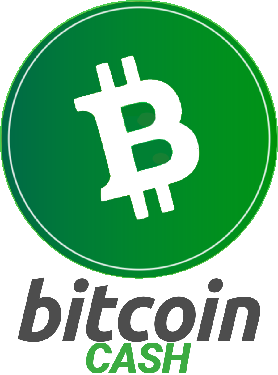 BCH Logo With Title